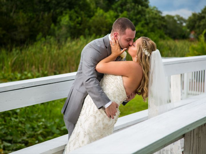 Tmx 4u6a1465 51 437916 Tampa, Florida wedding photography