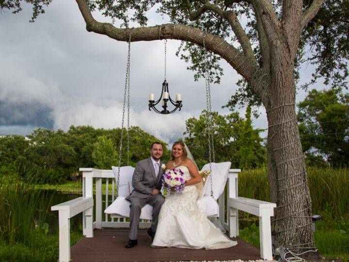 Tmx 4u6a1479 51 437916 Tampa, Florida wedding photography