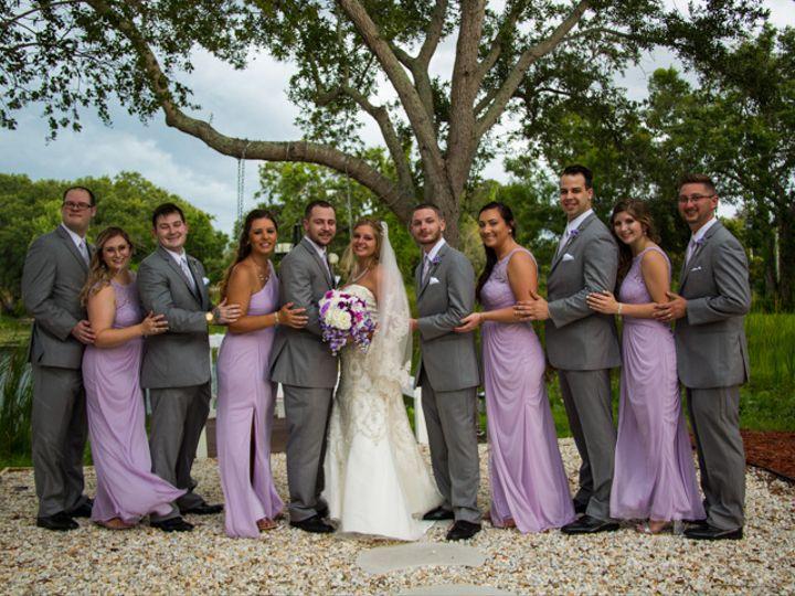 Tmx 4u6a1522 51 437916 Tampa, Florida wedding photography