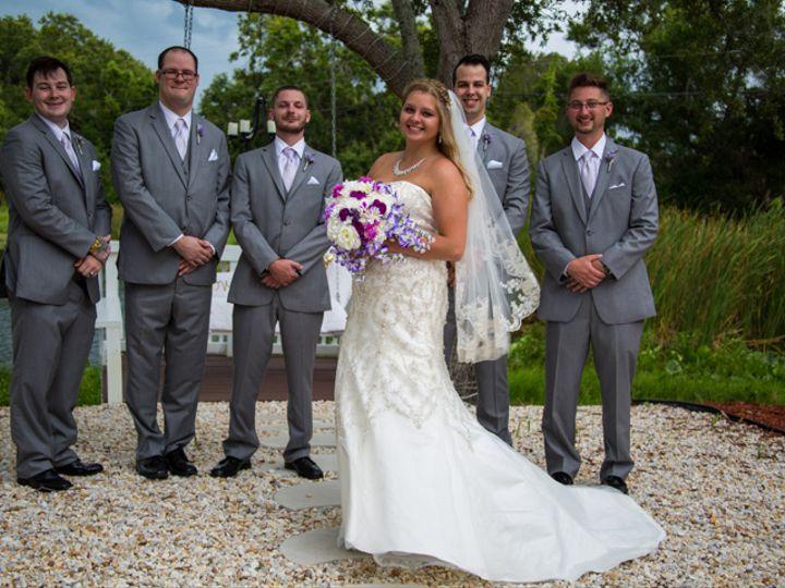 Tmx 4u6a1539 51 437916 Tampa, Florida wedding photography