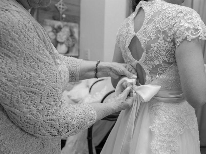 Tmx Astatmedia Com Professional Wedding Photographer Isola Farms 11 51 437916 Tampa, Florida wedding photography
