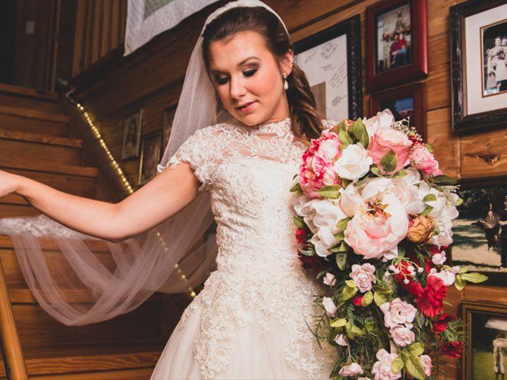 Tmx Astatmedia Com Professional Wedding Photographer Isola Farms 20 51 437916 Tampa, Florida wedding photography