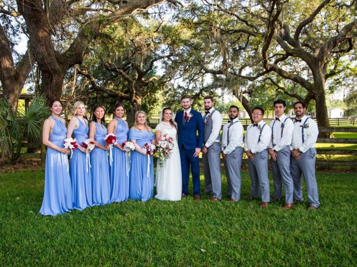 Tmx Astatmedia Com Professional Wedding Photographer Isola Farms 22 51 437916 Tampa, FL wedding photography