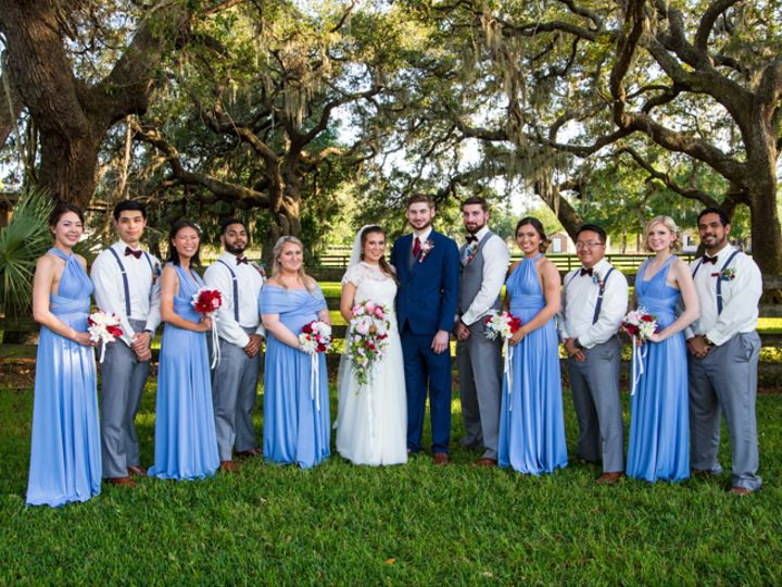Tmx Astatmedia Com Professional Wedding Photographer Isola Farms 23 51 437916 Tampa, FL wedding photography