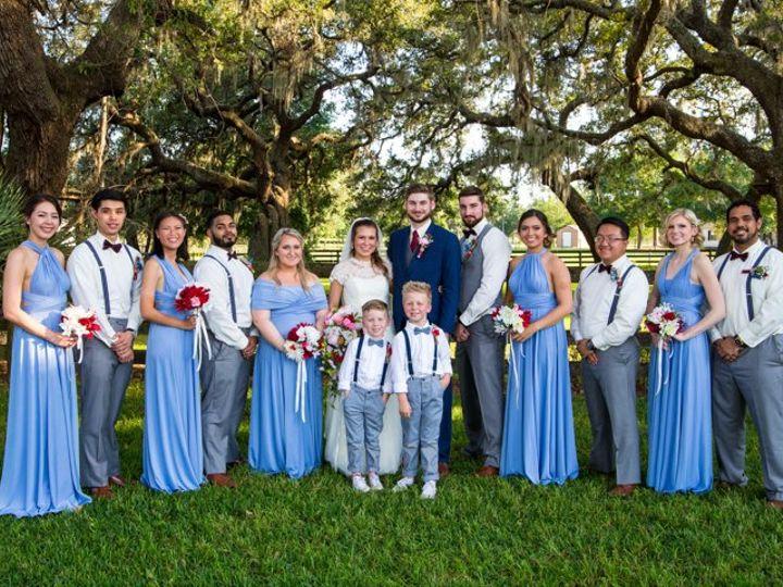 Tmx Astatmedia Com Professional Wedding Photographer Isola Farms 24 51 437916 Tampa, Florida wedding photography