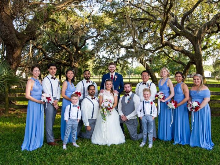 Tmx Astatmedia Com Professional Wedding Photographer Isola Farms 25 51 437916 Tampa, Florida wedding photography