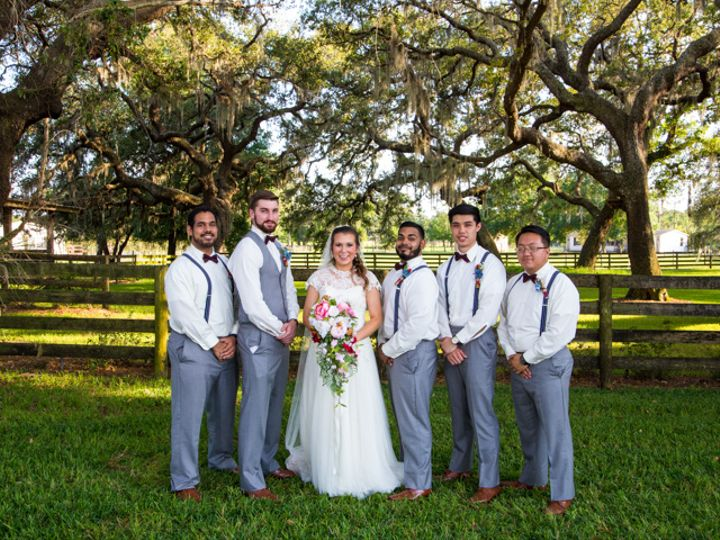 Tmx Astatmedia Com Professional Wedding Photographer Isola Farms 26 51 437916 Tampa, FL wedding photography