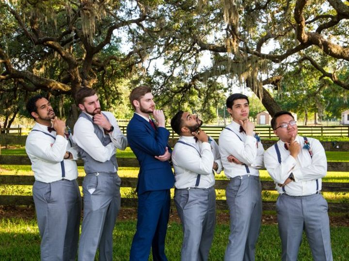 Tmx Astatmedia Com Professional Wedding Photographer Isola Farms 27 51 437916 Tampa, FL wedding photography