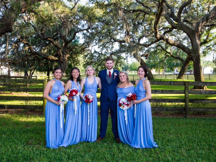 Tmx Astatmedia Com Professional Wedding Photographer Isola Farms 28 51 437916 Tampa, Florida wedding photography