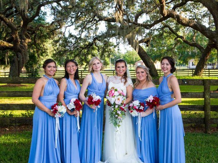 Tmx Astatmedia Com Professional Wedding Photographer Isola Farms 29 51 437916 Tampa, Florida wedding photography