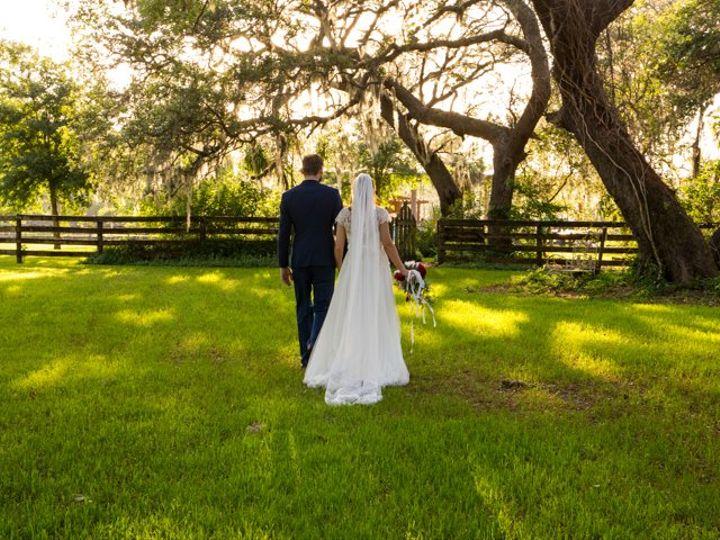 Tmx Astatmedia Com Professional Wedding Photographer Isola Farms 4 51 437916 Tampa, Florida wedding photography