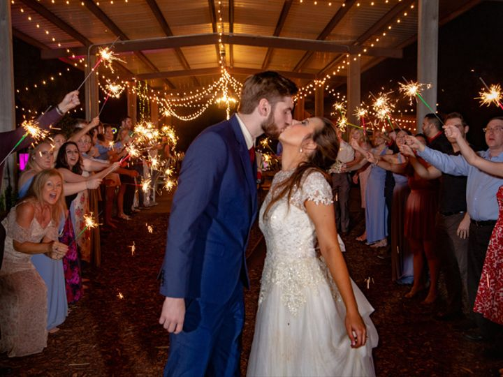 Tmx Astatmedia Com Professional Wedding Photographer Isola Farms 5 51 437916 Tampa, Florida wedding photography