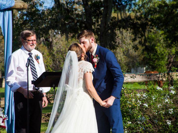 Tmx Astatmedia Com Professional Wedding Photographer Isola Farms 8 51 437916 Tampa, Florida wedding photography