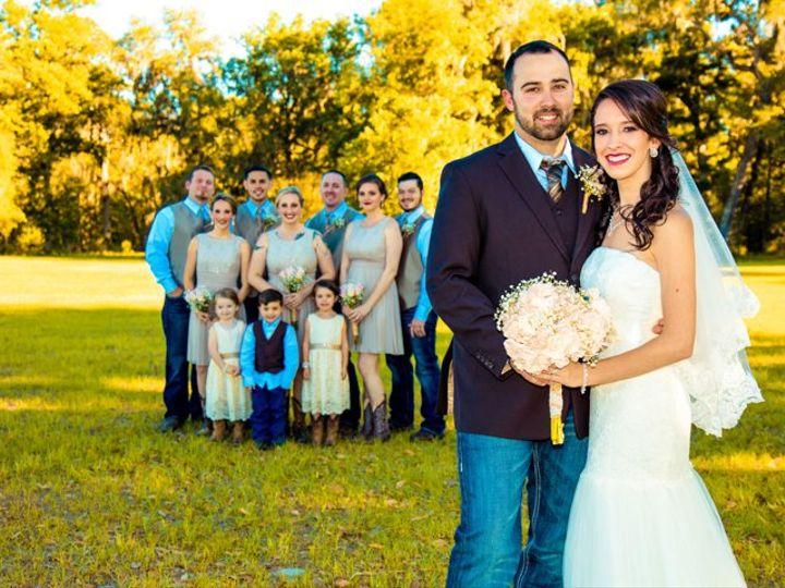 Tmx Avstatmedia Com At October Oaks Professional Wedding Photographers Tampa Florida 19 51 437916 Tampa, Florida wedding photography