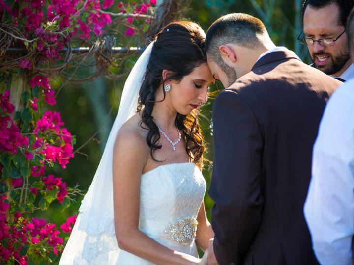 Tmx Avstatmedia Com At October Oaks Professional Wedding Photographers Tampa Florida 24 51 437916 Tampa, Florida wedding photography
