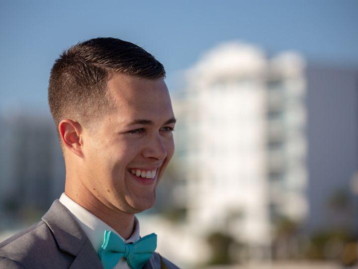 Tmx Avstatmedia Com At The Bilmar Beach Resort Treasure Island Florida Professional Wedding Photographers 13 51 437916 Tampa, Florida wedding photography