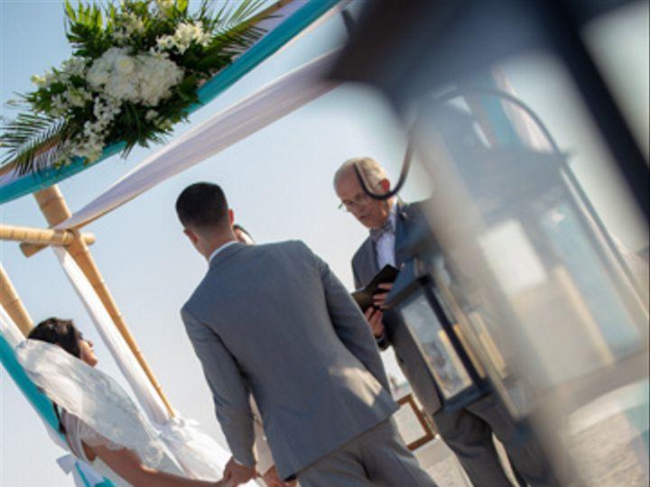 Tmx Avstatmedia Com At The Bilmar Beach Resort Treasure Island Florida Professional Wedding Photographers 14 51 437916 Tampa, Florida wedding photography