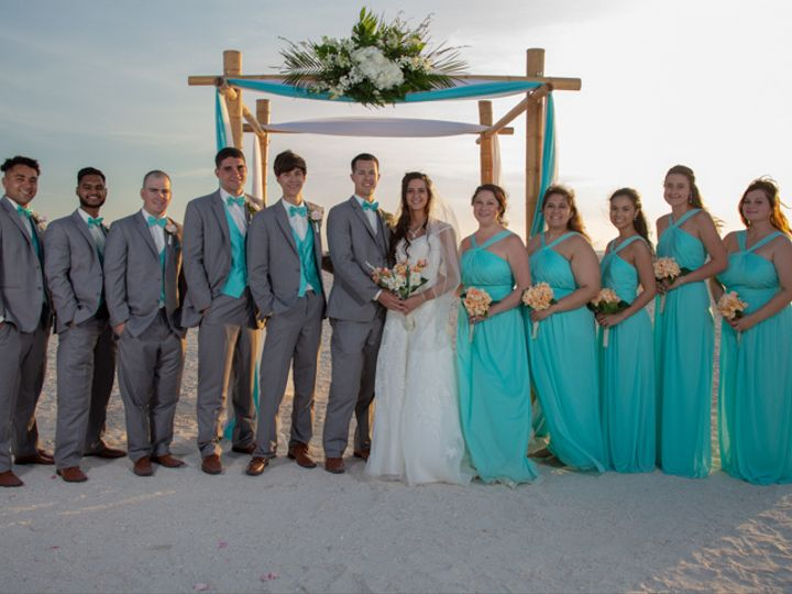 Tmx Avstatmedia Com At The Bilmar Beach Resort Treasure Island Florida Professional Wedding Photographers 18 51 437916 Tampa, FL wedding photography