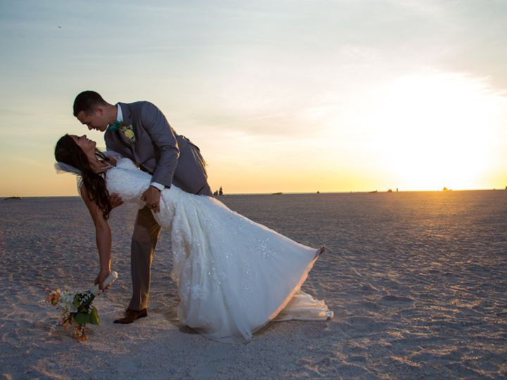 Tmx Avstatmedia Com At The Bilmar Beach Resort Treasure Island Florida Professional Wedding Photographers 20 51 437916 Tampa, Florida wedding photography