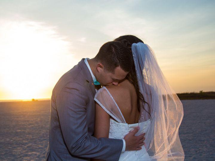 Tmx Avstatmedia Com At The Bilmar Beach Resort Treasure Island Florida Professional Wedding Photographers 21 51 437916 Tampa, Florida wedding photography