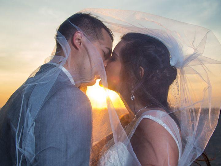 Tmx Avstatmedia Com At The Bilmar Beach Resort Treasure Island Florida Professional Wedding Photographers 22 51 437916 Tampa, Florida wedding photography