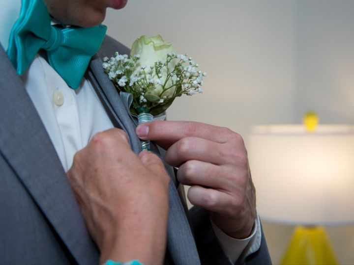 Tmx Avstatmedia Com At The Bilmar Beach Resort Treasure Island Florida Professional Wedding Photographers 5 51 437916 Tampa, Florida wedding photography