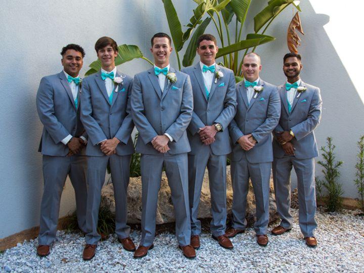 Tmx Avstatmedia Com At The Bilmar Beach Resort Treasure Island Florida Professional Wedding Photographers 6 51 437916 Tampa, Florida wedding photography
