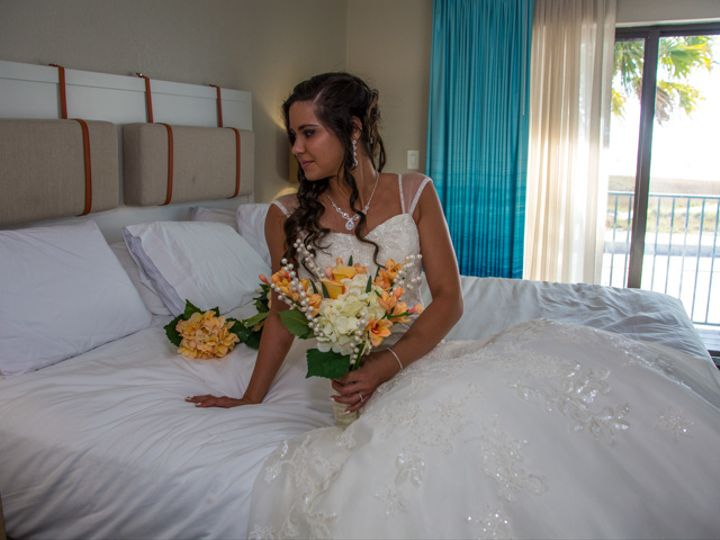 Tmx Avstatmedia Com At The Bilmar Beach Resort Treasure Island Florida Professional Wedding Photographers 8 51 437916 Tampa, FL wedding photography