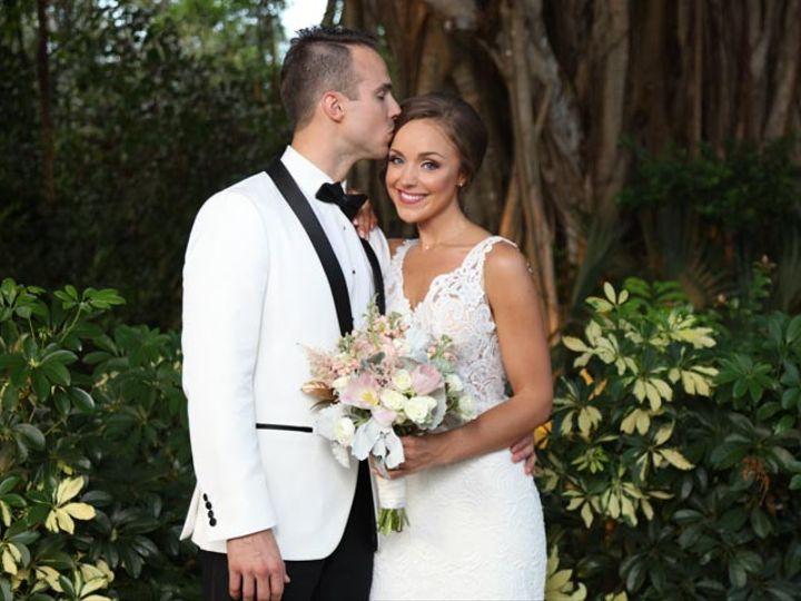 Tmx Avstatmedia Com At The Powel Crosley Estate Sarasota Florida 18 51 437916 Tampa, Florida wedding photography