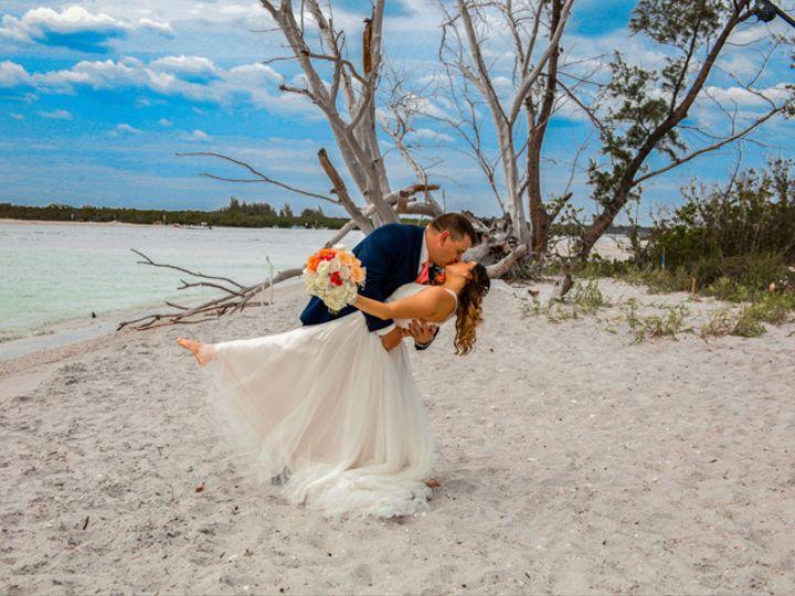 Tmx Avstatmedia Com Professional Wedding Photographer St Petersburg Florida 15 51 437916 V1 Tampa, Florida wedding photography