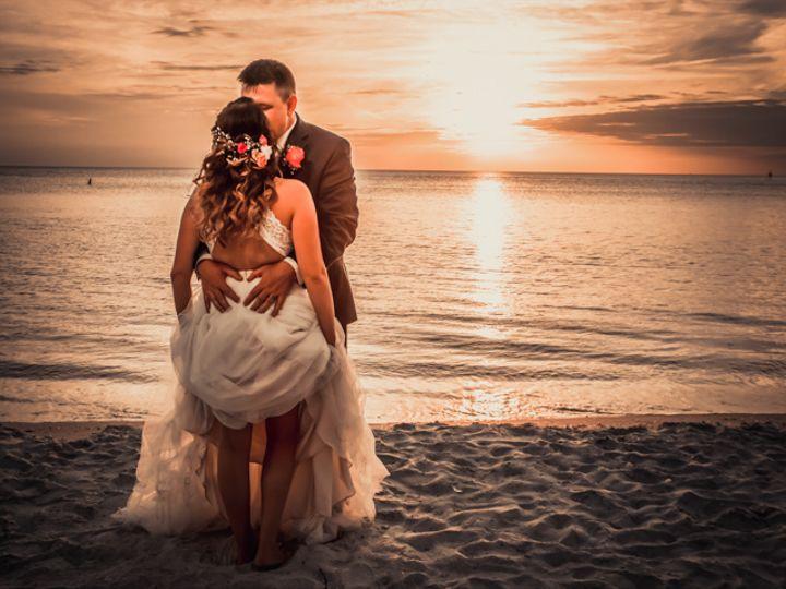 Tmx Avstatmedia Com Professional Wedding Photographer St Petersburg Florida 22 51 437916 V1 Tampa, Florida wedding photography