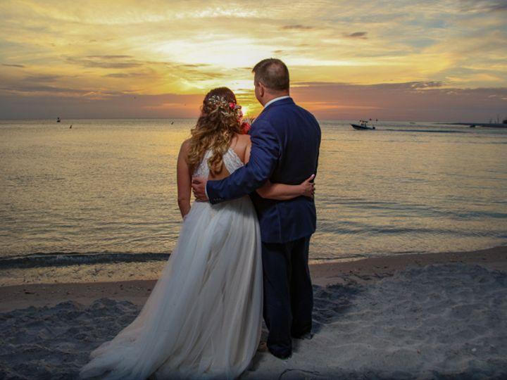 Tmx Avstatmedia Com Professional Wedding Photographer St Petersburg Florida 24 51 437916 V1 Tampa, Florida wedding photography