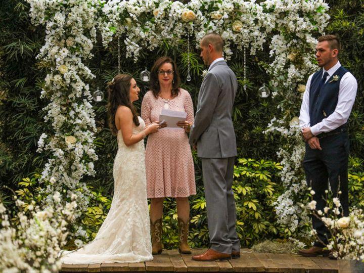 Tmx Avstatmedia Com Professional Wedding Photography Florida Rustic Barn Plant City Fl 10 51 437916 Tampa, Florida wedding photography
