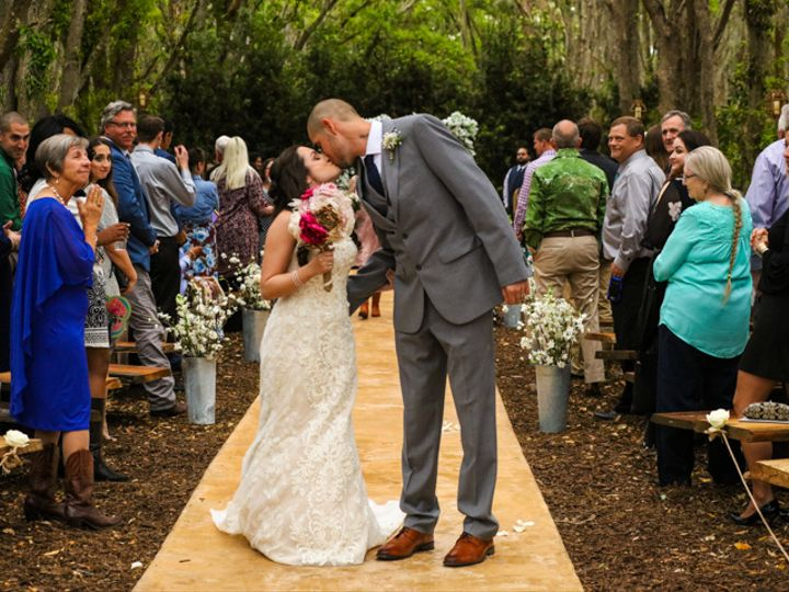 Tmx Avstatmedia Com Professional Wedding Photography Florida Rustic Barn Plant City Fl 12 51 437916 Tampa, FL wedding photography