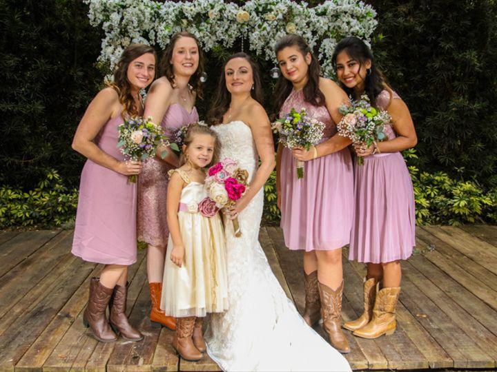 Tmx Avstatmedia Com Professional Wedding Photography Florida Rustic Barn Plant City Fl 13 51 437916 Tampa, Florida wedding photography
