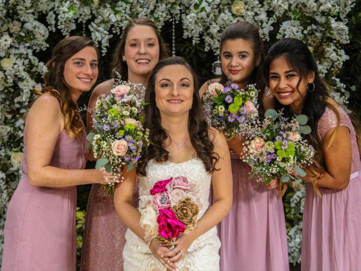 Tmx Avstatmedia Com Professional Wedding Photography Florida Rustic Barn Plant City Fl 14 51 437916 Tampa, Florida wedding photography