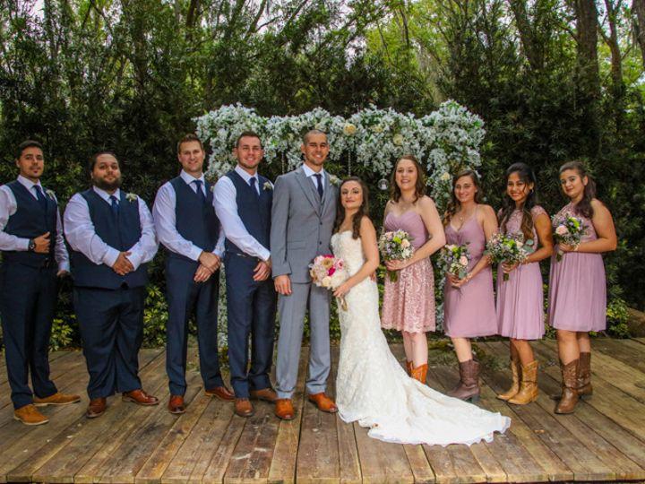 Tmx Avstatmedia Com Professional Wedding Photography Florida Rustic Barn Plant City Fl 15 51 437916 Tampa, Florida wedding photography
