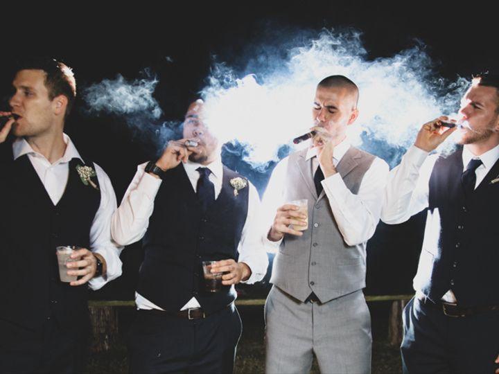 Tmx Avstatmedia Com Professional Wedding Photography Florida Rustic Barn Plant City Fl 21 51 437916 Tampa, Florida wedding photography