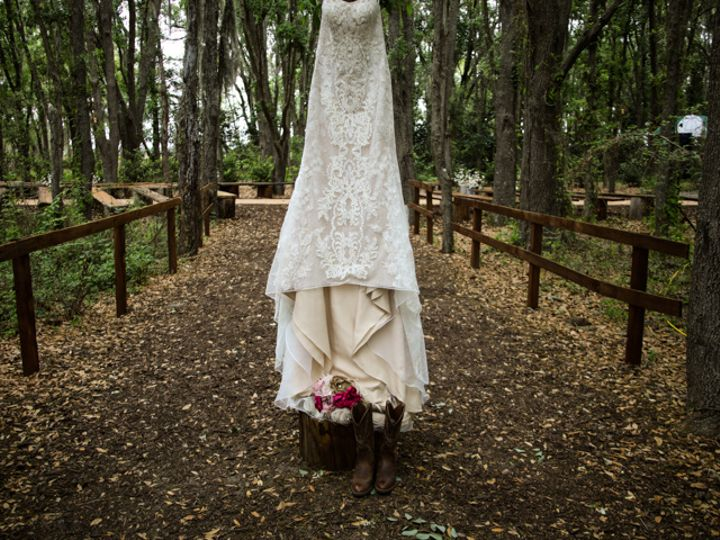 Tmx Avstatmedia Com Professional Wedding Photography Florida Rustic Barn Plant City Fl 5 51 437916 Tampa, Florida wedding photography