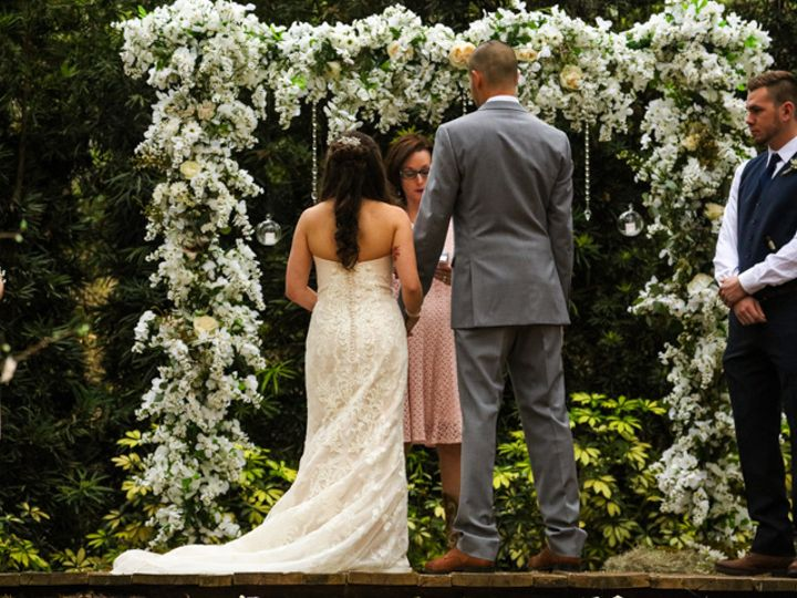 Tmx Avstatmedia Com Professional Wedding Photography Florida Rustic Barn Plant City Fl 8 51 437916 Tampa, Florida wedding photography