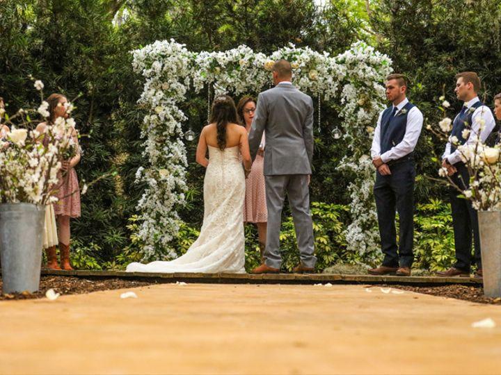 Tmx Avstatmedia Com Professional Wedding Photography Florida Rustic Barn Plant City Fl 9 51 437916 Tampa, Florida wedding photography