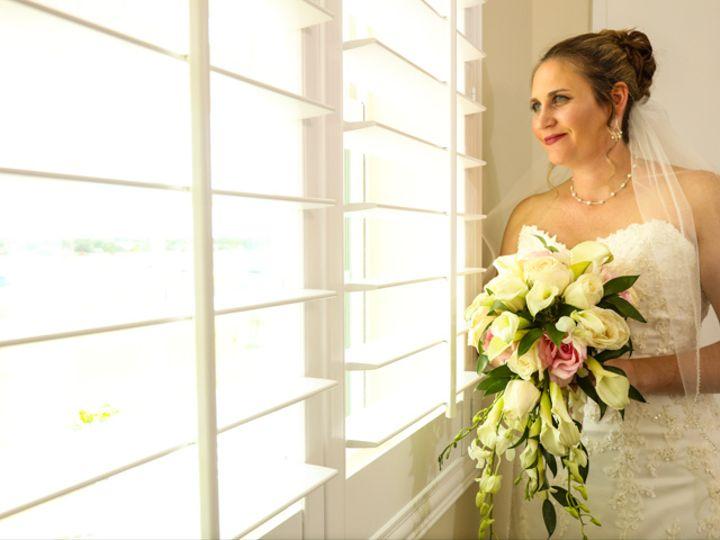 Tmx Avstatmedia Com Professional Wedding Photography Island Grove Winery At Formosa Gardens 14 51 437916 Tampa, Florida wedding photography
