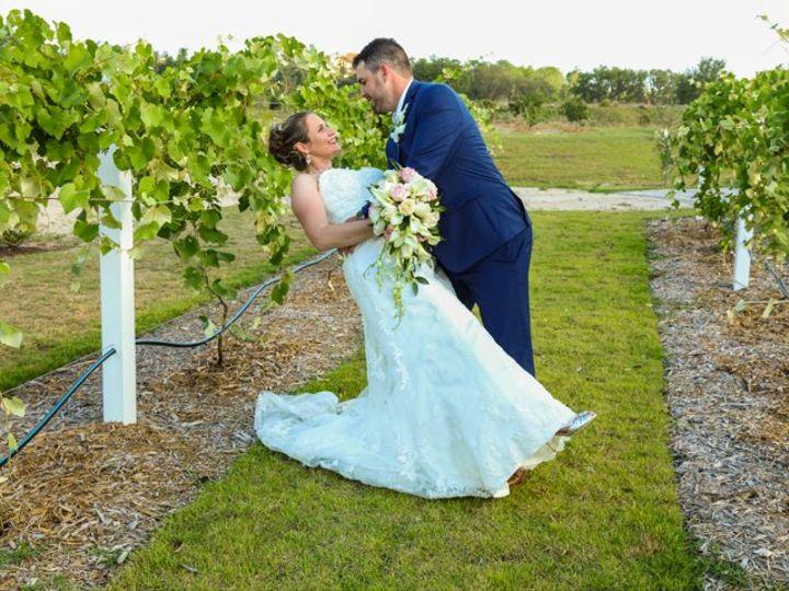 Tmx Avstatmedia Com Professional Wedding Photography Island Grove Winery At Formosa Gardens 23 51 437916 Tampa, Florida wedding photography