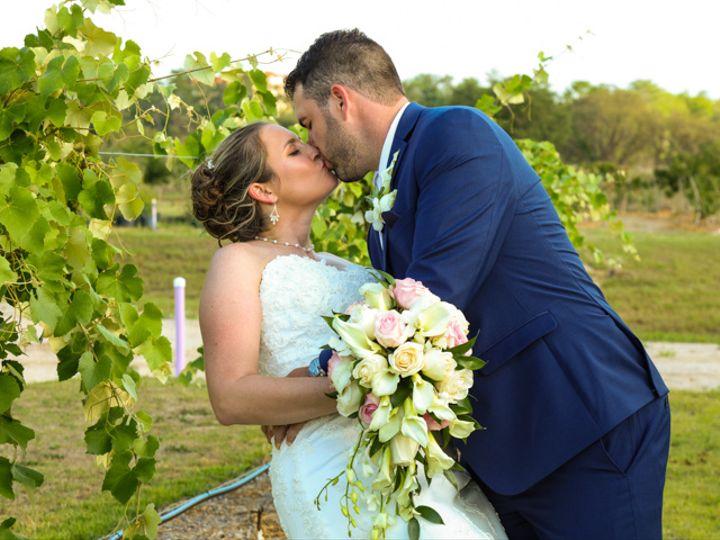 Tmx Avstatmedia Com Professional Wedding Photography Island Grove Winery At Formosa Gardens 24 51 437916 Tampa, Florida wedding photography