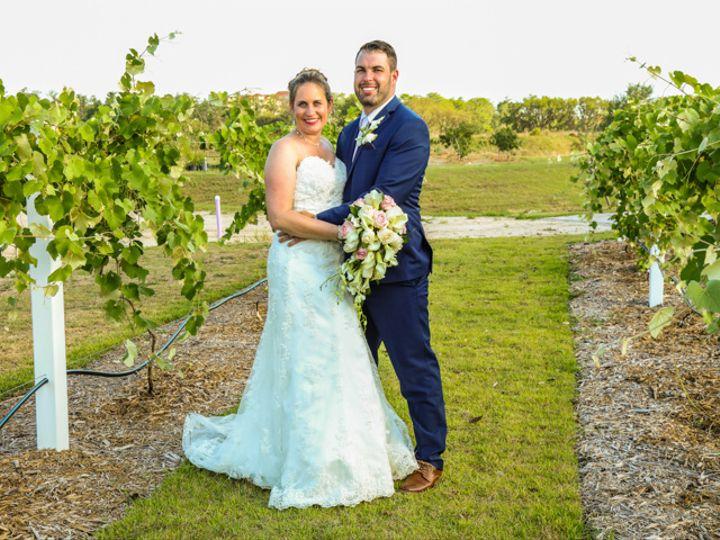 Tmx Avstatmedia Com Professional Wedding Photography Island Grove Winery At Formosa Gardens 25 51 437916 Tampa, Florida wedding photography