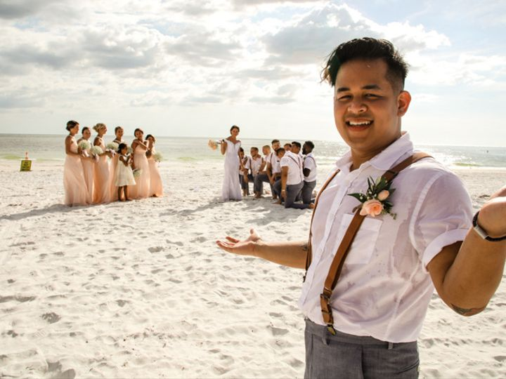 Tmx Avstatmedia Com Professional Wedding Photography St Pete Beach Florida 11 51 437916 Tampa, FL wedding photography