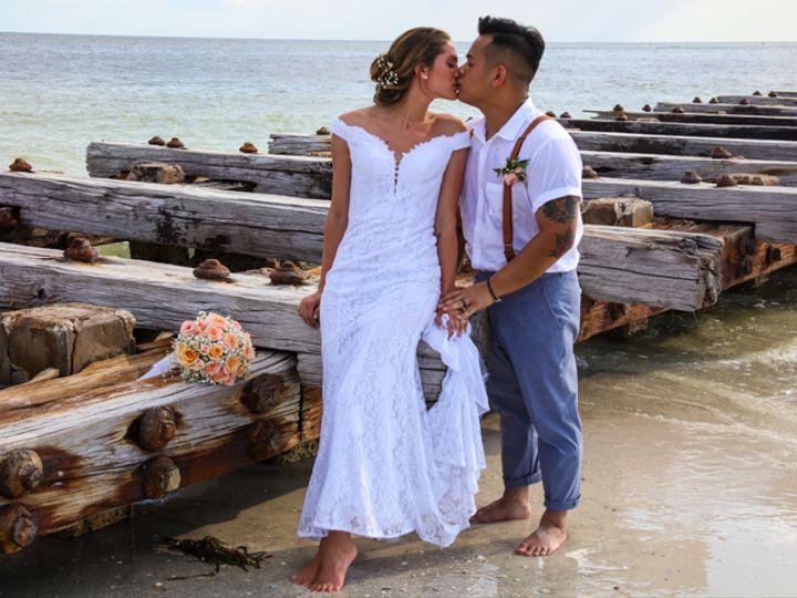 Tmx Avstatmedia Com Professional Wedding Photography St Pete Beach Florida 17 51 437916 Tampa, Florida wedding photography