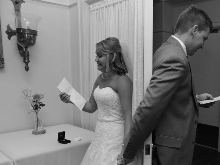 Tmx Avstatmedia Com Professional Wedding Photography The Bayou Club Largo Florida 10 51 437916 Tampa, Florida wedding photography