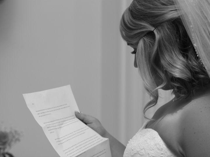 Tmx Avstatmedia Com Professional Wedding Photography The Bayou Club Largo Florida 11 51 437916 Tampa, Florida wedding photography