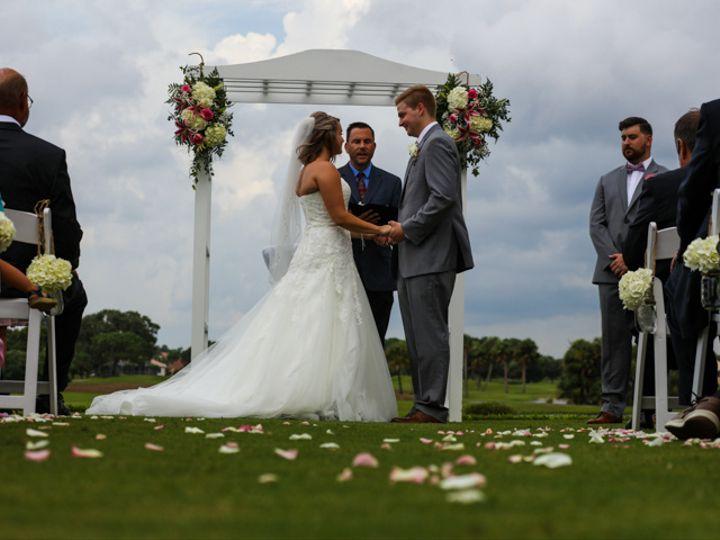 Tmx Avstatmedia Com Professional Wedding Photography The Bayou Club Largo Florida 16 51 437916 Tampa, Florida wedding photography